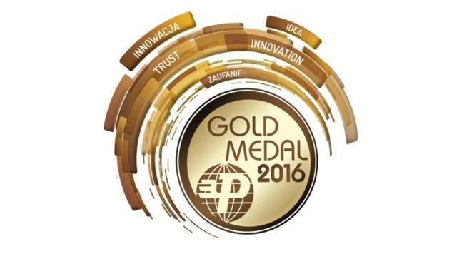 Konkurs o Złoty Medal MTP rozstrzygnięty!